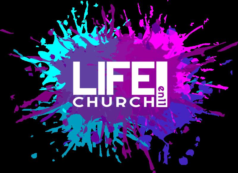 Life Church en11